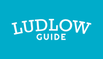 Ludlow Guide